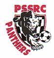 Portland Soccer Club